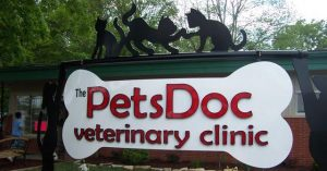 Pets Doc Veterinary Clinic